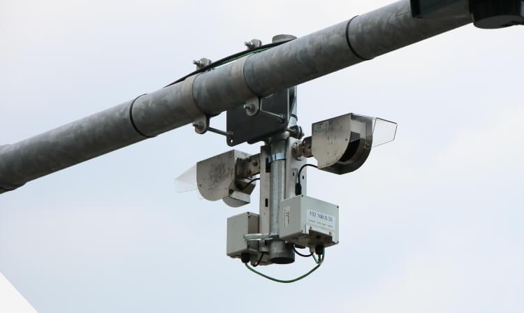 03 Lasermessscanner